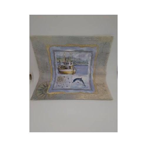 Papel servilleta 33 x 33