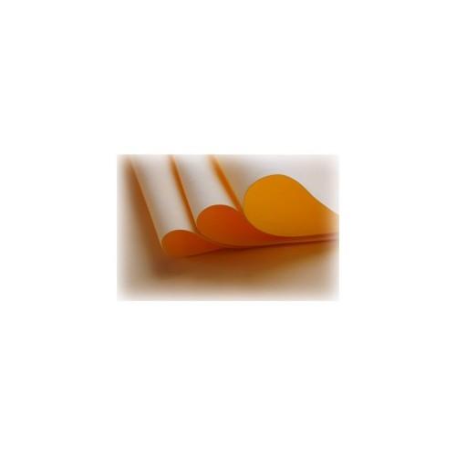Espuma de seda  8 mm- Apricot