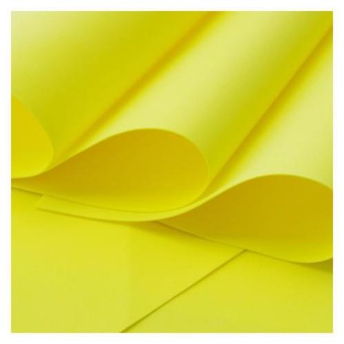 """Fomiran color """"amarillo"""""""