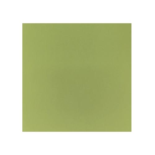 Papel liso - color Pistacho