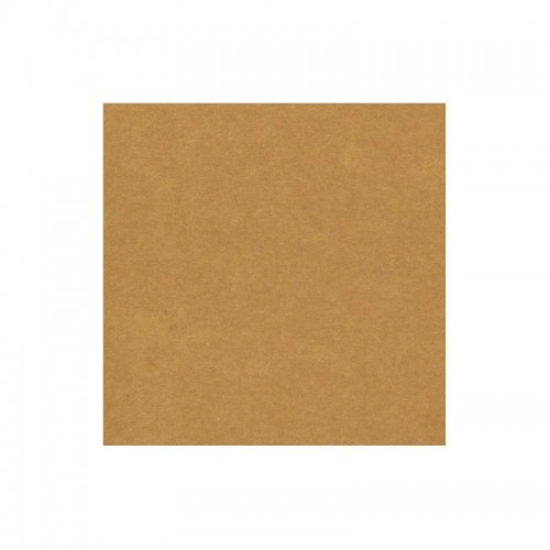 Papel liso - color Craft -