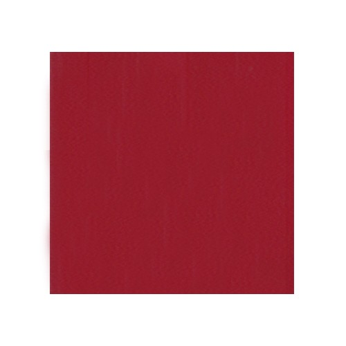 Papel liso - color Tomate -