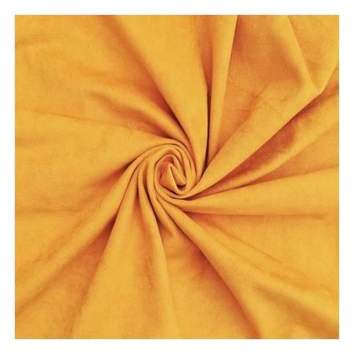 Antelina amarillo mostaza - Kora Projets