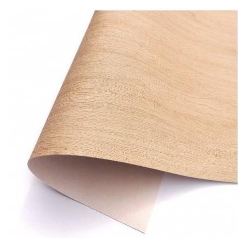Ecopiel madera Haya - 35x50 cm-Kora Projets