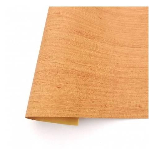 Ecopiel madera Roble - 35x50  cm-Kora Projets