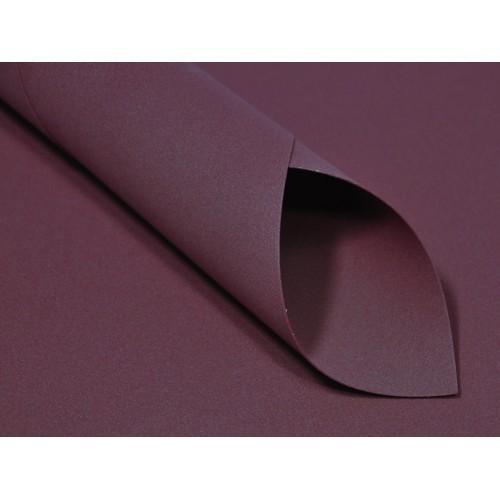 "Foamiran color ""purpura"""