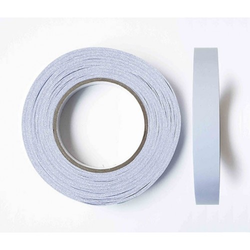 Double-sided adhesive transparent tape 19 mm