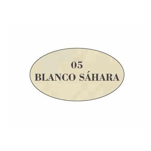 PINTURA ACRILICA ARTIS COLOR BLANCO SAHARA 60 ML