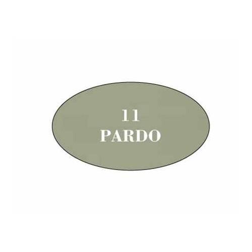 PINTURA ACRILICA ARTIS COLOR PARDO 60 ML