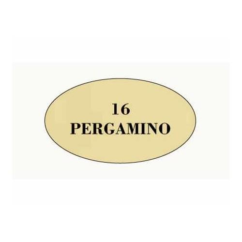 PINTURA ACRILICA ARTIS COLOR PERGAMINO 60 ML