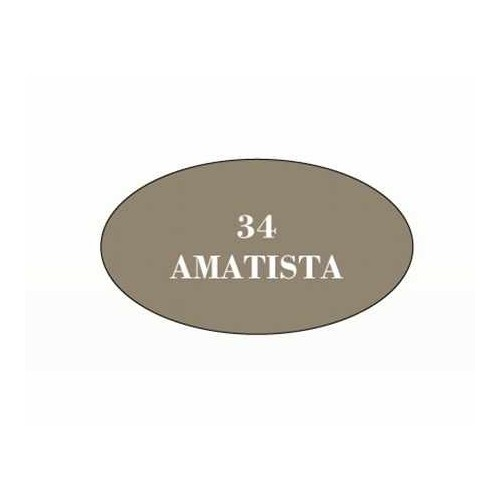 PINTURA ACRILICA ARTIS COLOR AMATISTA 60 ML