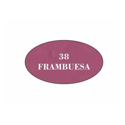 PINTURA ACRILICA ARTIS COLOR FRAMBUESA 60 ML