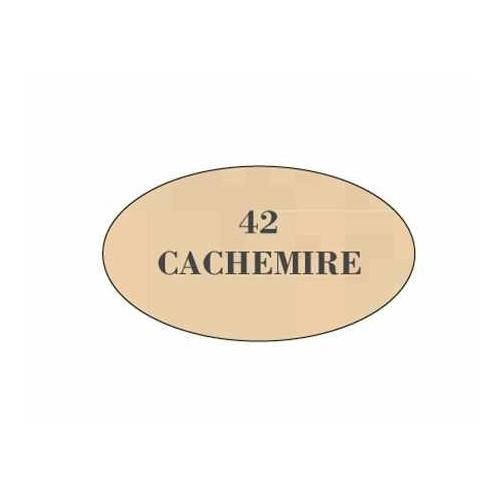 PINTURA ACRILICA ARTIS COLOR CACHEMIRE 60 ML