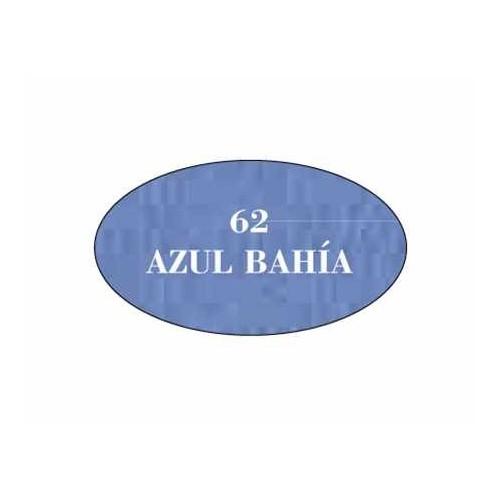PINTURA ACRILICA ARTIS COLOR AZUL BAHÍA  60 ML