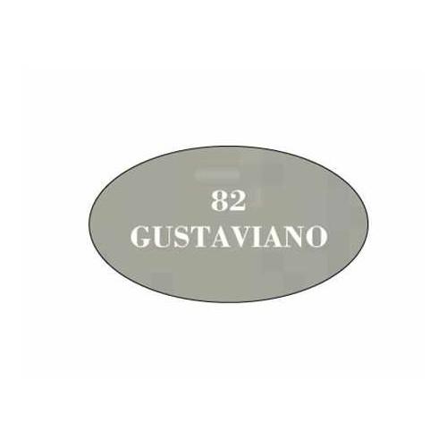PINTURA ACRILICA ARTIS COLOR GUSTAVIANO  60 ML