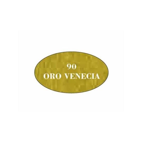 Pintura acrilica artis color oro venecia 60 ml - Pintura color oro ...