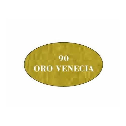 PINTURA ACRILICA ARTIS COLOR ORO VENECIA 60 ML