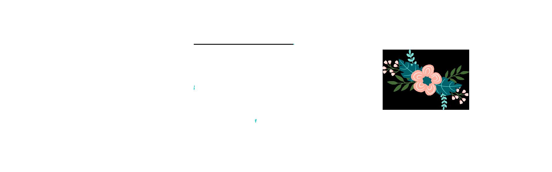 Encuadernación scrapbooking: antelinas, ecopiel, cartón, acetato.