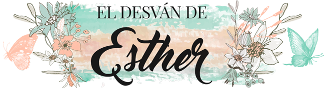 logo-desvan-de-esther